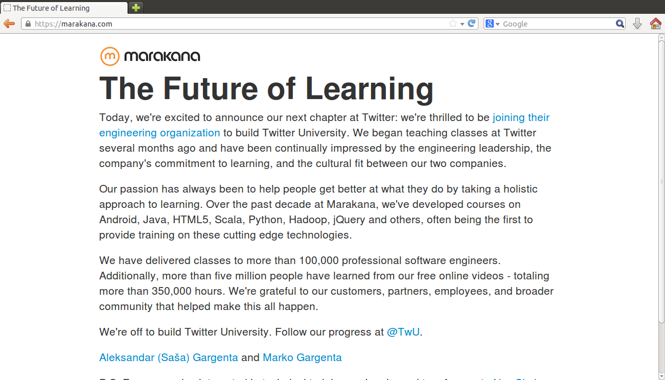 The Future of Learning - Mozilla Firefox_001
