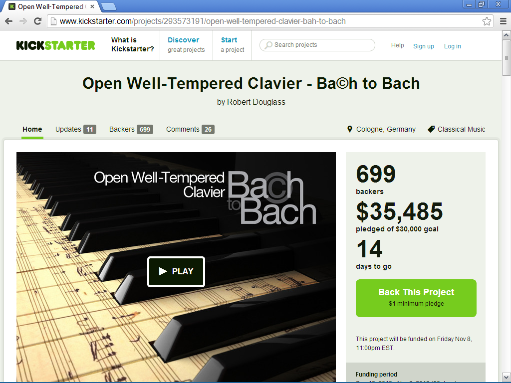 20131025-Open_Well-Tempered_Clavier
