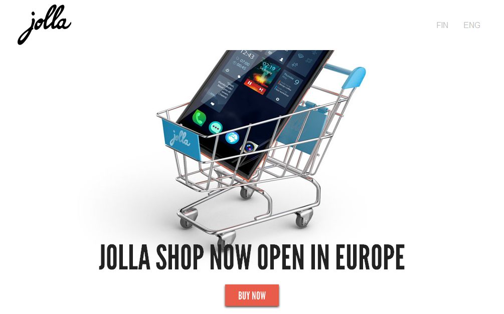 Jolla - we are unlike_1389250109936