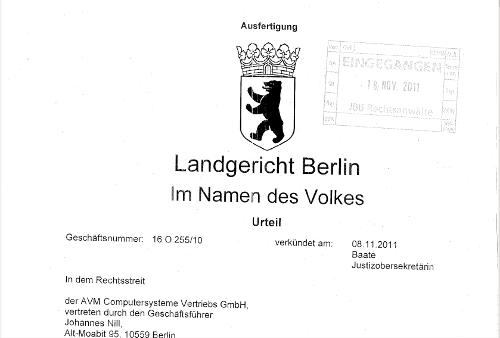 lg-urteil-20111118.pdf_001