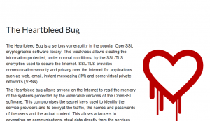 heartbleed_bug_1400080648740_20140514